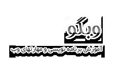 Webgoo