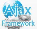 ajax-framework