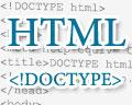 html-doctype