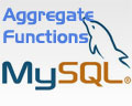 mysql-aggregate-functions