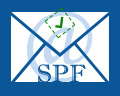 web-mail-spf